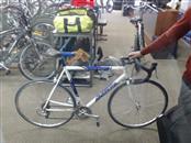TREK Road Bicycle 1000